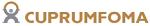 cuprumfoma-1-150x26