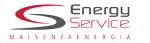 energyservice