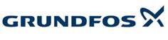 grundfos_new