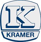 kramerSPA