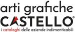 logo-arti-grafiche-castello-1