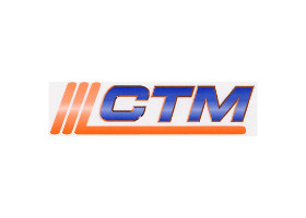 logo ctm_300x200