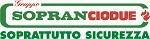 logo_Gruppo_Sopratt HR