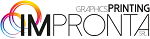 logo_impronta