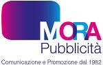 logo_mora_header-thin-1