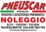 pneuscar