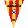 logo-Sammaurese