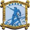 San_Marino_Calcio