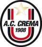 Logo_AC_Crema_1908