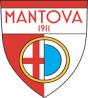Logo_Mantova_1911