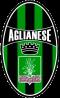 Aglianese